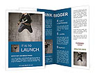 0000017300 Brochure Templates