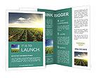 0000017306 Brochure Templates