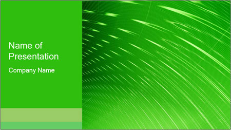 bright green background powerpoint template backgrounds google
