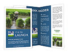 0000017320 Brochure Templates