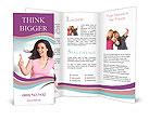0000017324 Brochure Templates