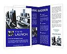 0000017331 Brochure Templates