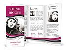 0000017336 Brochure Templates