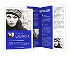 0000017337 Brochure Templates