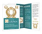 0000017342 Brochure Templates