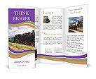 0000017351 Brochure Templates