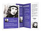 0000017352 Brochure Templates