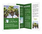 0000017355 Brochure Templates