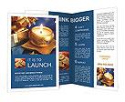 0000017356 Brochure Templates