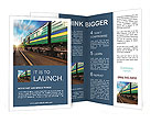 0000017363 Brochure Templates
