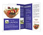 0000017367 Brochure Templates