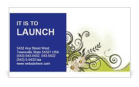 0000017385 Business Card Templates