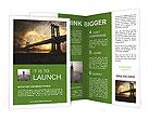 0000017394 Brochure Templates