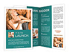 0000017399 Brochure Templates
