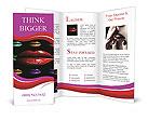 0000017410 Brochure Templates