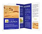 0000017418 Brochure Templates