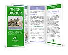 0000017420 Brochure Templates