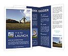 0000017421 Brochure Templates