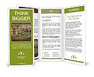 0000017423 Brochure Templates