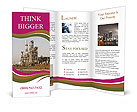 0000017426 Brochure Templates