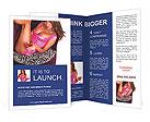 0000017427 Brochure Templates