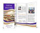 0000017430 Brochure Templates
