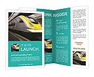 0000017433 Brochure Templates