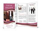0000017434 Brochure Templates