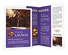 0000017437 Brochure Templates