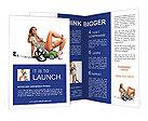 0000017439 Brochure Templates