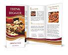 0000017446 Brochure Templates