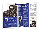 0000017448 Brochure Templates