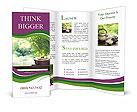 0000017454 Brochure Templates