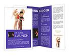 0000017465 Brochure Templates