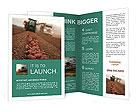 0000017492 Brochure Templates