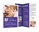 0000017501 Brochure Templates