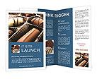 0000017510 Brochure Templates