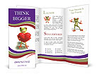 0000017519 Brochure Templates