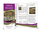 0000017520 Brochure Templates