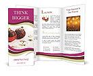 0000017522 Brochure Templates
