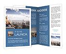 0000017523 Brochure Templates