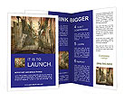 0000017524 Brochure Templates