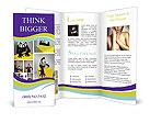 0000017529 Brochure Templates