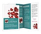 0000017530 Brochure Template