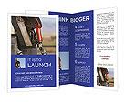 0000017532 Brochure Templates