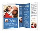0000017538 Brochure Templates