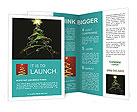 0000017539 Brochure Templates