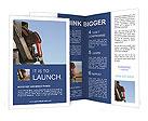 0000017544 Brochure Templates