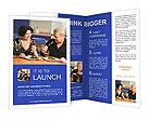 0000017545 Brochure Templates