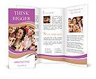0000017547 Brochure Templates